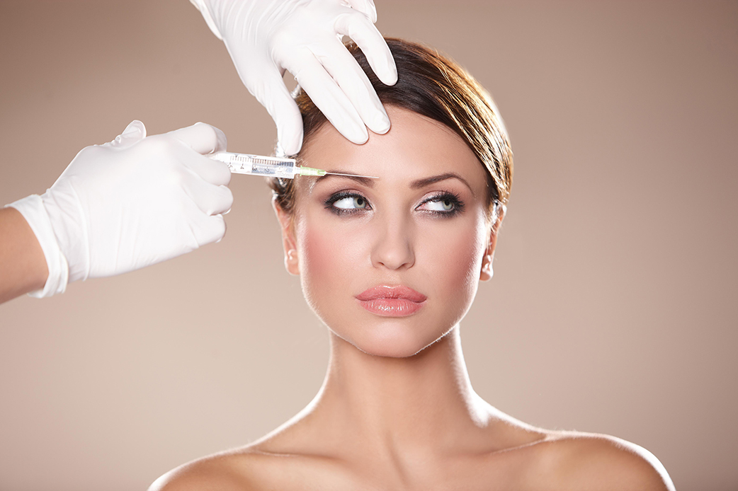 Botox Richmond Hill