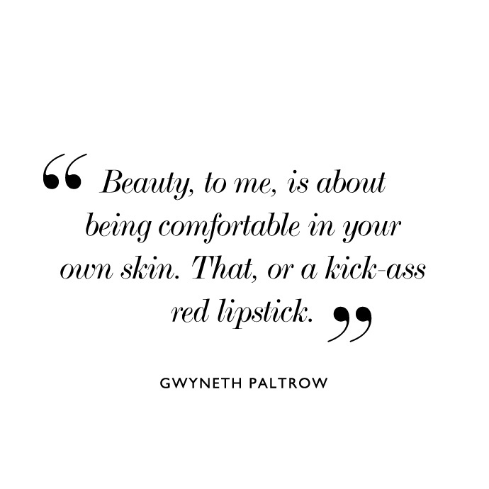 beauty-quote-paltrow