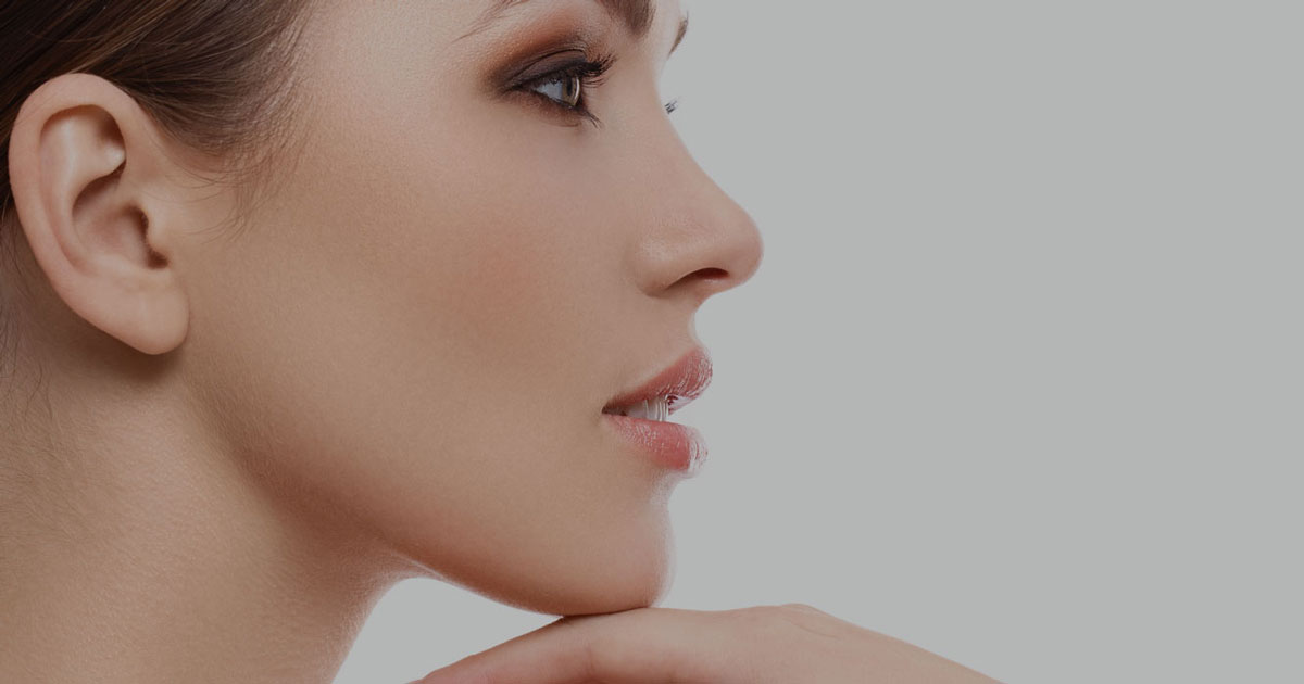Chin Reduction Belkyra Kybella Philosophy Of Beauty