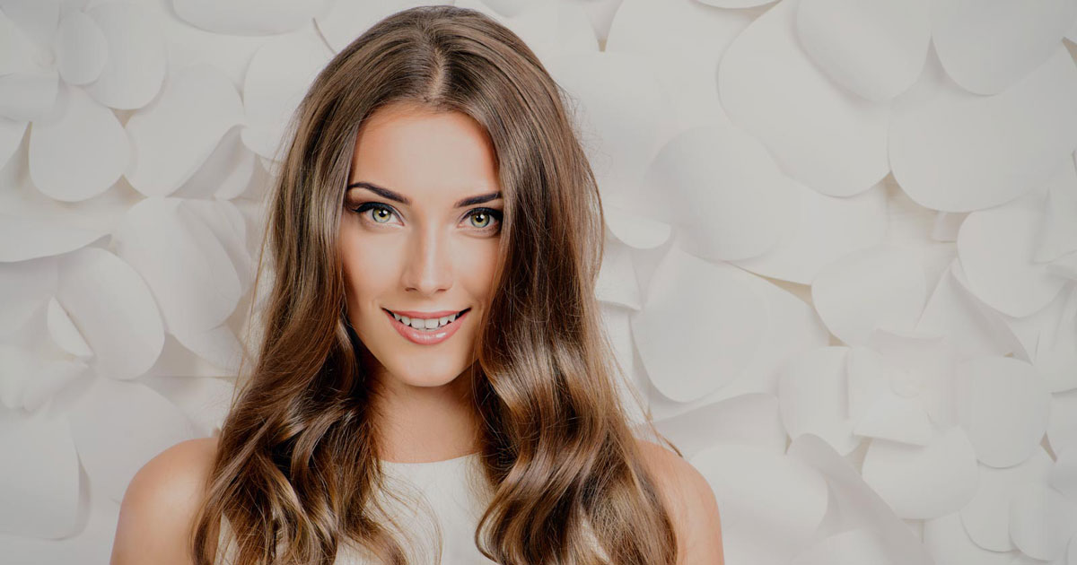 Mesotherapy For Hair Philosophy Of Beauty Clinic In Toronto