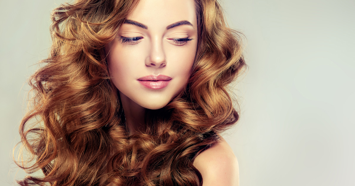 Dermal Fillers Aftercare Instructions Things You Should Know