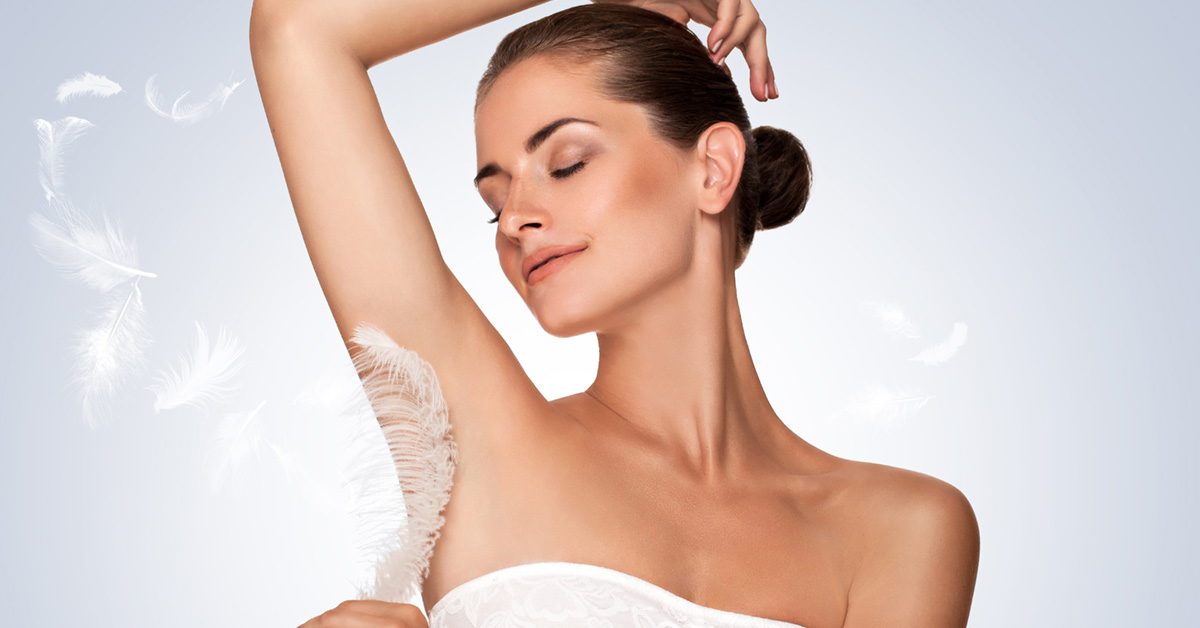 Possible Side Effects Of Laser Hair Removal Treatment