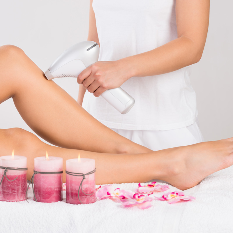 Possible Side Effects Of Laser Hair Removal Treatment Philosophy